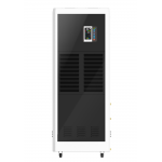 DBA 迪比亞 DBA-GE280LD-HP 3800平方呎 工業級抽濕機
