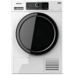 Whirlpool 惠而浦 HSCX90424 9公斤 熱泵式乾衣機