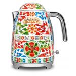 Smeg KLF03DGUK 1.7公升 電熱水壺