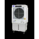 Megapool 美格浦 MAC-40AP 移動軸流式系列冷風機 (降溫機/涼風機)