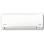 Daikin 大金 MKC70SVMN 1.5匹+1.5匹 變頻淨冷多聯式分體冷氣機