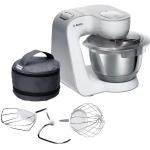 Bosch MUM58200GB 1000W 專業級廚師機