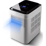 electriQ QPAC-920 1.0匹 淨冷移動式冷氣機