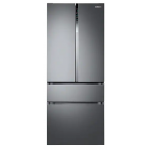 Samsung RF50N5860B1 510L Multi-door Fridge