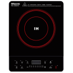 Rasonic RIC-GB201E Compact Induction Cooker