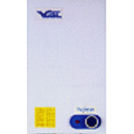 Winbo WB403 15L Shower Type Water Heater