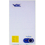 Winbo WB603T 23 Litres Storage Water Heater