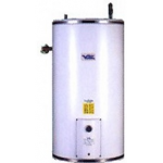 Winbo WHP6.5 25 Litres Central System Storage Water Heater