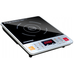 Summe IC-S2006K 2000W Free-standing Induction Hob