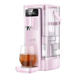 BWT WD18ACP 2200W FastCup Hot Water Dispenser (Pink)