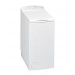 Whirlpool 惠而浦 AWE7100N 7.0公斤 1000轉 上置式洗衣機