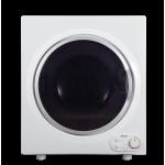 Baumatic BTD45 4.5公斤 掛牆式排氣乾衣機