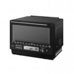 Toshiba 東芝 ER-TD5000HK 30公升 純蒸氣烤焗水波爐