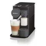 Nespresso F111-HK-BK-NE Lattissima One 黑白色咖啡機