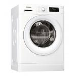 Whirlpool 惠而浦 FWG71283W 7.0公斤 1200轉 蒸氣抗菌前置式洗衣機