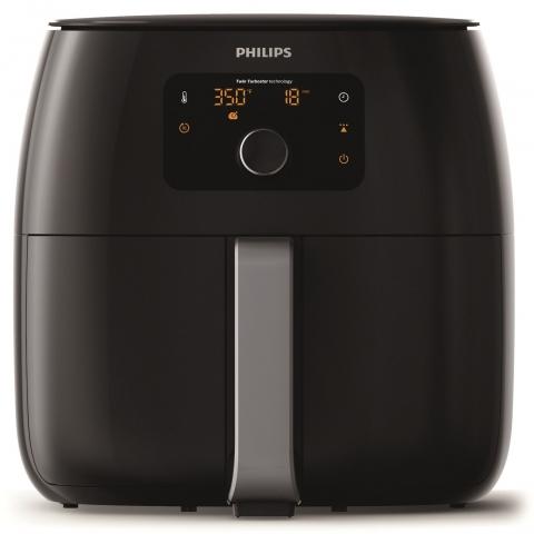 Philips 飛利浦 HD9654/91 空氣炸煱