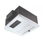 IMASU IMD-150B 1500W 窗口/天花式浴室寶