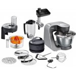 (香港獨家現貨) Bosch MUM58M59 專業廚師機 (送價值$1,200 Sanrio Game Master 行李箱)