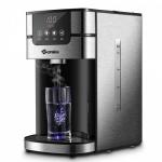 Sanki SK-IP403 Smart Instant Water Dispenser