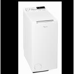 Whirlpool 惠而浦 TDLR70120 7.0公斤 1000轉 上置式洗衣機