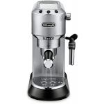 DeLonghi EC685M 15bar 座檯式咖啡機