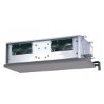 Daikin 大金 FDMR125AXV1H 5.0匹 風喉式冷氣機 低靜壓型金屬風扇