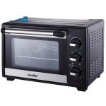 Imarflex 伊瑪 IOV-20BC 1380W 20公升 熱風對流燒烤焗爐