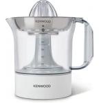 Kenwood JE290A 40W Juicer