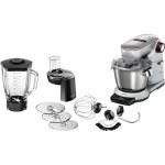 Bosch MUM9GX5S21 OptiMUM 專業級廚師機