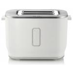 Gorenje T800ORA 800W Toaster