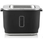 Gorenje T800ORAB 800W Toaster