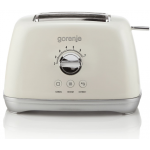 Gorenje T900RL 1000W Toaster