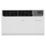 LG 樂金 W3NQ12LNNP1 1.5匹 遙控變頻窗口式冷氣機