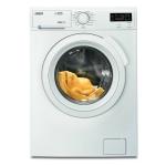 Zanussi 金章 ZWD91683NW 9/6公斤 1600轉 前置式洗衣乾衣機