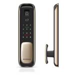 dormakaba MP750 Smart Door Lock