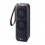 LG 樂金 AP151MBA1 PuriCare™ 便攜式空氣清新機 (黑色) (韓國製造)