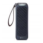 LG 樂金 AP151MDA1 PuriCare™ Mini Air Purifier (Blue) (Made in Korea)