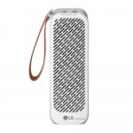 LG 樂金 AP151MWA1 PuriCare™ Mini Air Purifier (White) (Made in Korea)