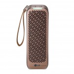 LG 樂金 AP151MGA1 PuriCare™ Mini Air Purifier (Gold) (Made in Korea)