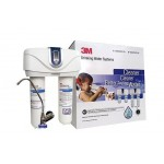 3M DWS2500T Drinking Water System