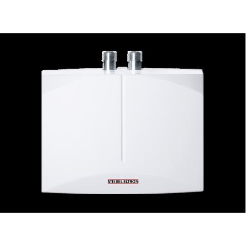 Stiebel Eltron 斯寶亞創 DHM6 6000W 單相即熱式電熱水爐