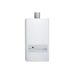 Rinnai RS15TML 石油氣恆溫熱水爐