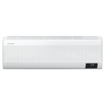 Samsung 三星 AR12TXEAAWKNSH 1.5匹 WindFreeᵀᴹ Premium Plus 「無風」 掛牆式冷氣機