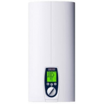 Stiebel Eltron DHE18/21/24SL(Ger) 24kW Electronic Control Instantaneous Water Heater with Wireless Control