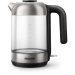 Philips 飛利浦 HD9339/81 1.7公升 電熱水煲
