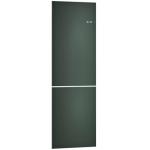 Bosch KSZ1AVH10 可更換顏色門板 (Vario Style 無霜雪櫃)