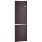 Bosch KSZ1AVL10 可更換顏色門板 (Vario Style 無霜雪櫃)