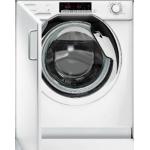 ROSIERES RILS14853TH-UK 8/ 5公斤 1400轉 嵌入式洗衣乾衣機