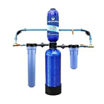 Aquasana EQ-600 Whole House Filter