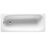 ROCA A212911001 Continental 鑄鐵浴缸